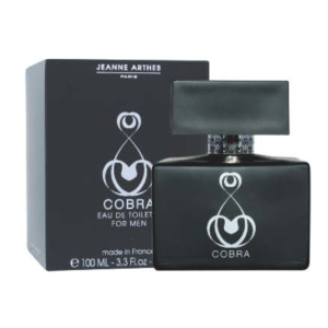 COBRA MAN EdT 100 ml