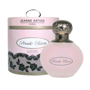 PRIVATE ROOM EdP 100 ml