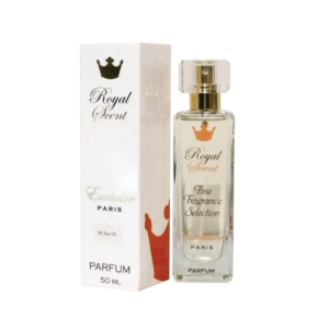 ROYAL SCENT Exclusive PARFUM